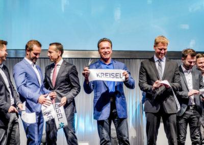 2017-09-19KreiselElectricEroffnungsfeier_133