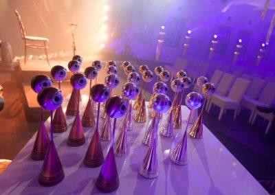 Austrian Event Award 2017