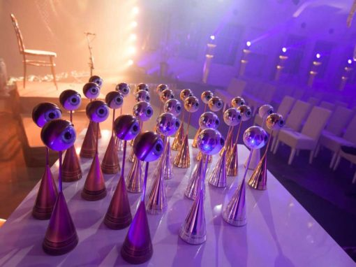 Austrian Event Award 2017